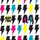 Nudefood 3 by deerokone