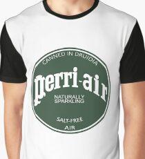 Perri-air Graphic T-Shirt