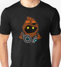 DJ Jawa  T-Shirt