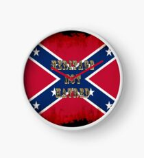 Confederate Flag: Home Decor | Redbubble on confederate flag bathroom decorating, black bedroom decorating, confederate flag bedroom wallpaper, confederate flag bedroom set,