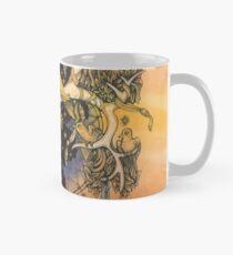 Parallel Universe Classic Mug