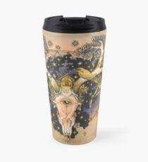 Parallel Universe Travel Mug