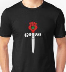 Gonzo Merchandise T-Shirt