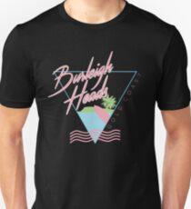 Burleigh Heads T-Shirt T-Shirt