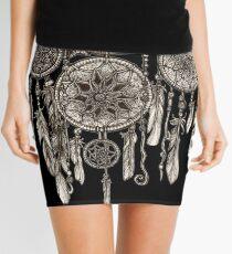 Dreamcatcher Mini Skirt