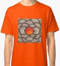Gemtastic HD Classic T-Shirt