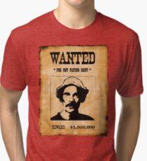 SE busca Tri-blend T-Shirt