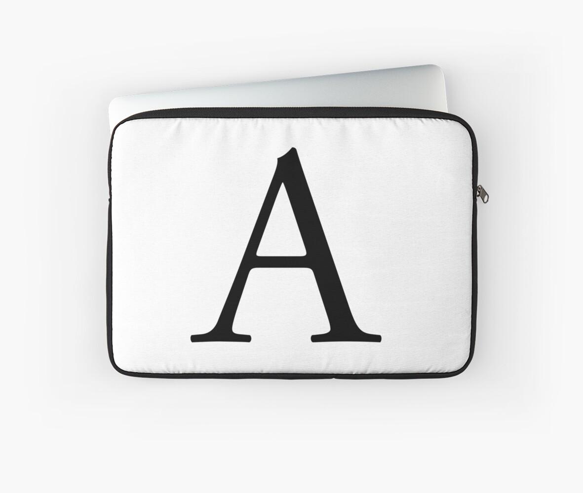 A, Alphabet, Buchstabe, A bis Z, Alpha, Adam, Aaron, 1. Buchstaben ...