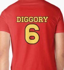 DIGGORY 6 T-Shirt