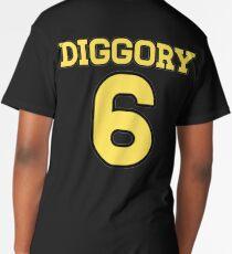 DIGGORY 6 Long T-Shirt