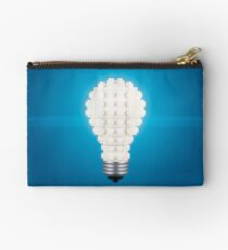 Here's an Idea! Studio Pouch
