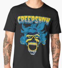 Creepshow Men's Premium T-Shirt