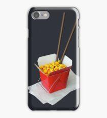 Mini Pok iPhone Case/Skin