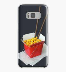 Mini Pok Samsung Galaxy Case/Skin