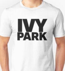 BEYONCE - IVY PARK T-Shirt