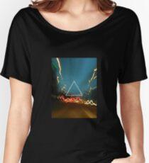 Rush Women's Relaxed Fit T-Shirt