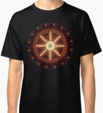 Vitality Classic T-Shirt