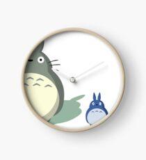 big Clock
