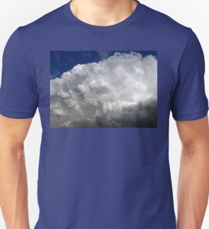 Clouds 1 T-Shirt