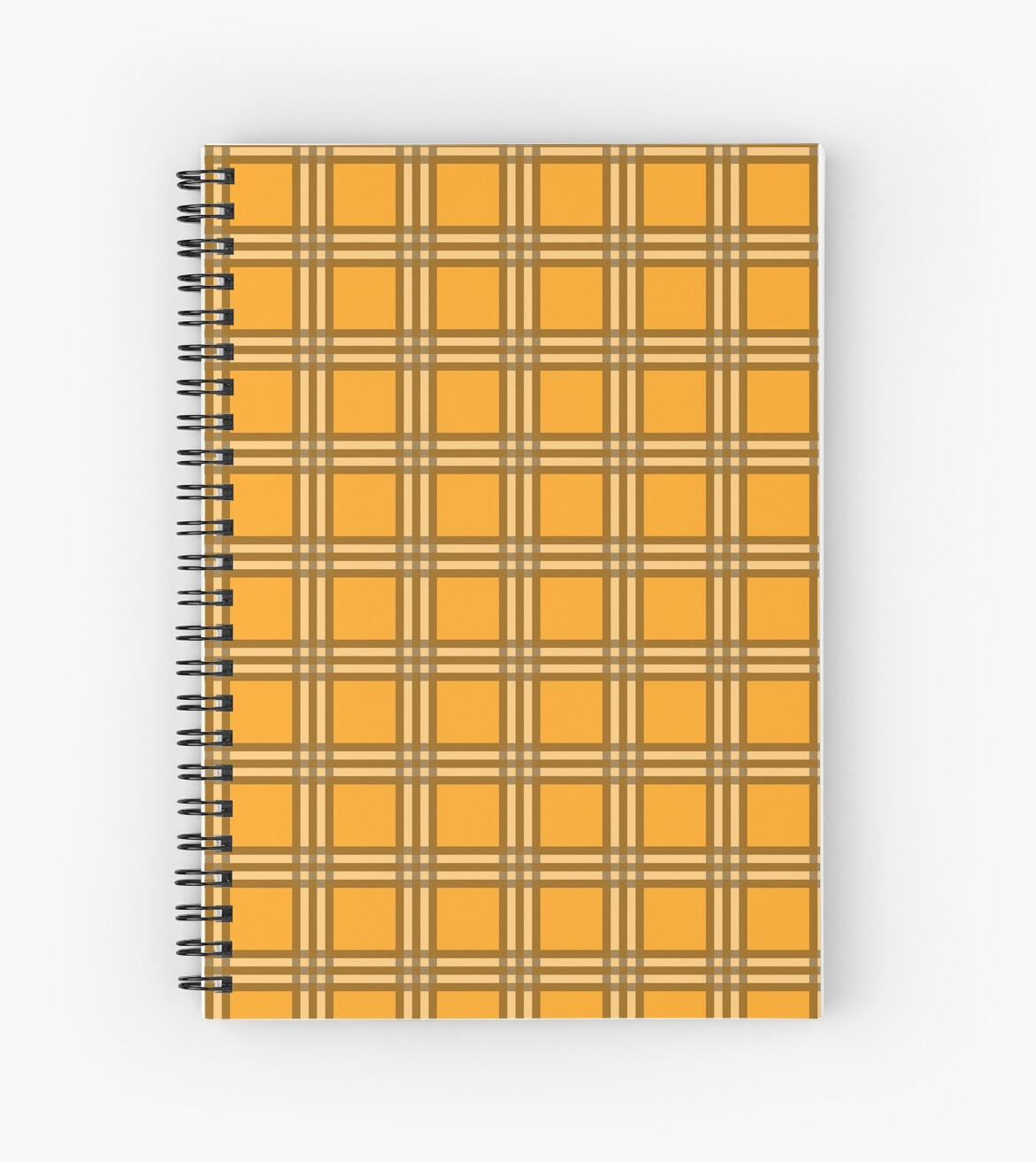 ce4caaeceef Cher Clueless Yellow Plaid Pattern