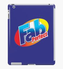 FAB T for Adults [iPad / Phone cases / Prints / Clothing / Decor] iPad Case/Skin