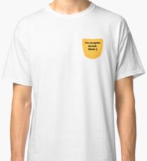grindr Classic T-Shirt