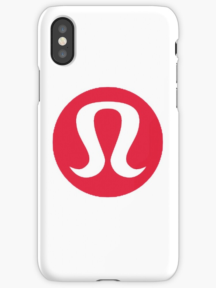 lululemon by saltdaddy