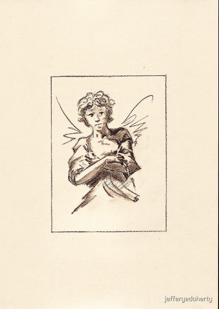 Wings by jefferyedoherty
