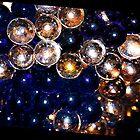 Glass Beads by jpryce