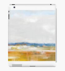 Countryside iPad Case/Skin