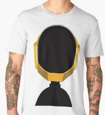 Guy-Manuel de Homem-Christo head Men's Premium T-Shirt