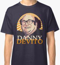 Danny Devito Classic T-Shirt