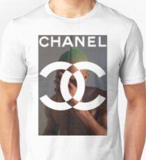 B O T H S I D E S Unisex T-Shirt