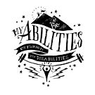 My Abilities Outweigh My Disabilities by viettriet