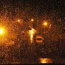 Summer Storm.......... by sticky