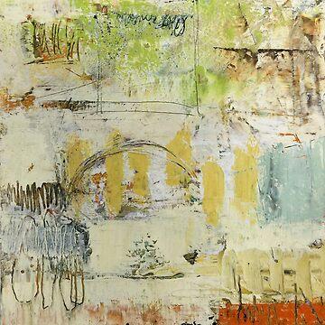 Daydream by pamcaughey