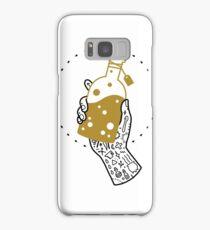 Remedy Samsung Galaxy Case/Skin