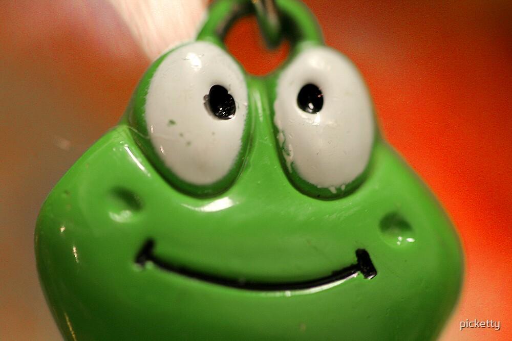 froggie by picketty