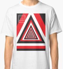 Entwurfsprojekt: Movment Classic T-Shirt