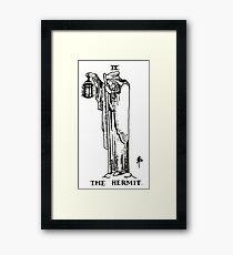 Led Zeppelin Gifts Framed Print