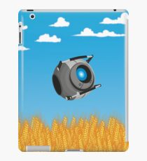 The Adorkable Core iPad Case/Skin