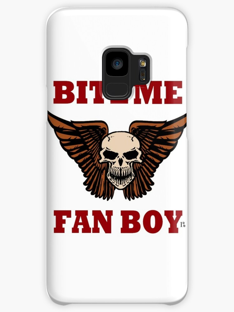 Bluza Die Antwoord Cases Skins For Samsung Galaxy By Ollypik