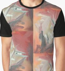 ChiLo Graphic T-Shirt