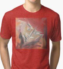 ChiLo Tri-blend T-Shirt