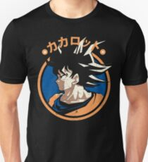 Kakarot T-Shirt