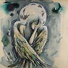 Dreaming... Again by Sara Riches