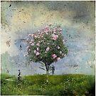 High Hopes by Teona Mchedlishvili