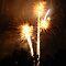 Fireworks Challenge