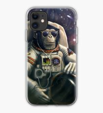 Raum weit entfernt iPhone-Hülle & Cover