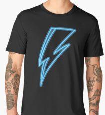 DavidBo #5 Men's Premium T-Shirt